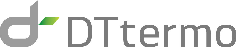 DT Termo Group (ДТ Термо Групп)